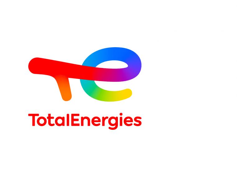 TotalEnergiesの詳細については、専用ページをご覧ください。